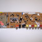 Toshiba CMF087B Signal Tuner
