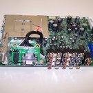 Sanyo N6CE Main Board For P26648-00
