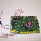 Toshiba 75003903 Digital PWB Assy