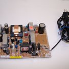 Toshiba 75003904 CEF198A Power Supply for 23HLV86