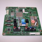 Samsung BN94-03513K Main Board For LS23PTNSF/ZA