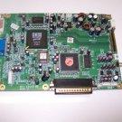 971-1072A-00 Main Board