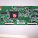 AUO 55.31T03.033 T-Con Board