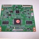 Sony 1-857-715-11 T-Con Board