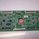 Samsung LJ94-03255H T-Con Board
