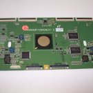 Samsung LJ94-01953H T-Con Board