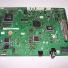 Sharp DUNTKD640FM16 Main Board