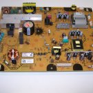 Sony 1-474-205-11 GD2 Power Supply / Backlight Inverter