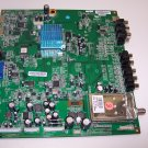 Westinghouse 5097697003 Main Board for SK-26H730S
