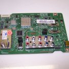Samsung BN96-19470A Main Board   BN41-01608A