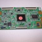 Samsung LJ94-01357E T-Con Board
