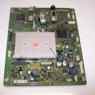 Sony A-1196-624-A B Board for KDL-40V2500