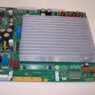 Sony 9-885-063-52 Board PKG42D3G1