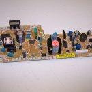 JVC CEL758A Power Supply Unit