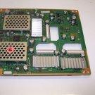 Sony A-1186-651-A C Board