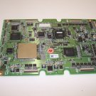 Pioneer 9S890002 Main Logic CTRL Board