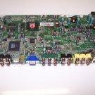 Vizio 3850-0042-0150 (3A) Main Board for P50HDTV10A