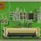 Samsung BN96-03104A E Buffer Board