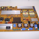 LG  EAY62169701  Power Board