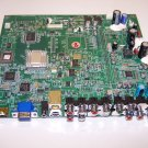 Proview 899-000-HX326XC Main Board for 3200