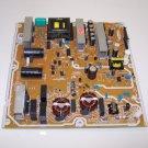 Panasonic N0AB4GJ00004 Power Supply Unit