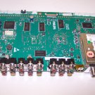 Philips 310432845842 Main Board for 37PF9631D/37