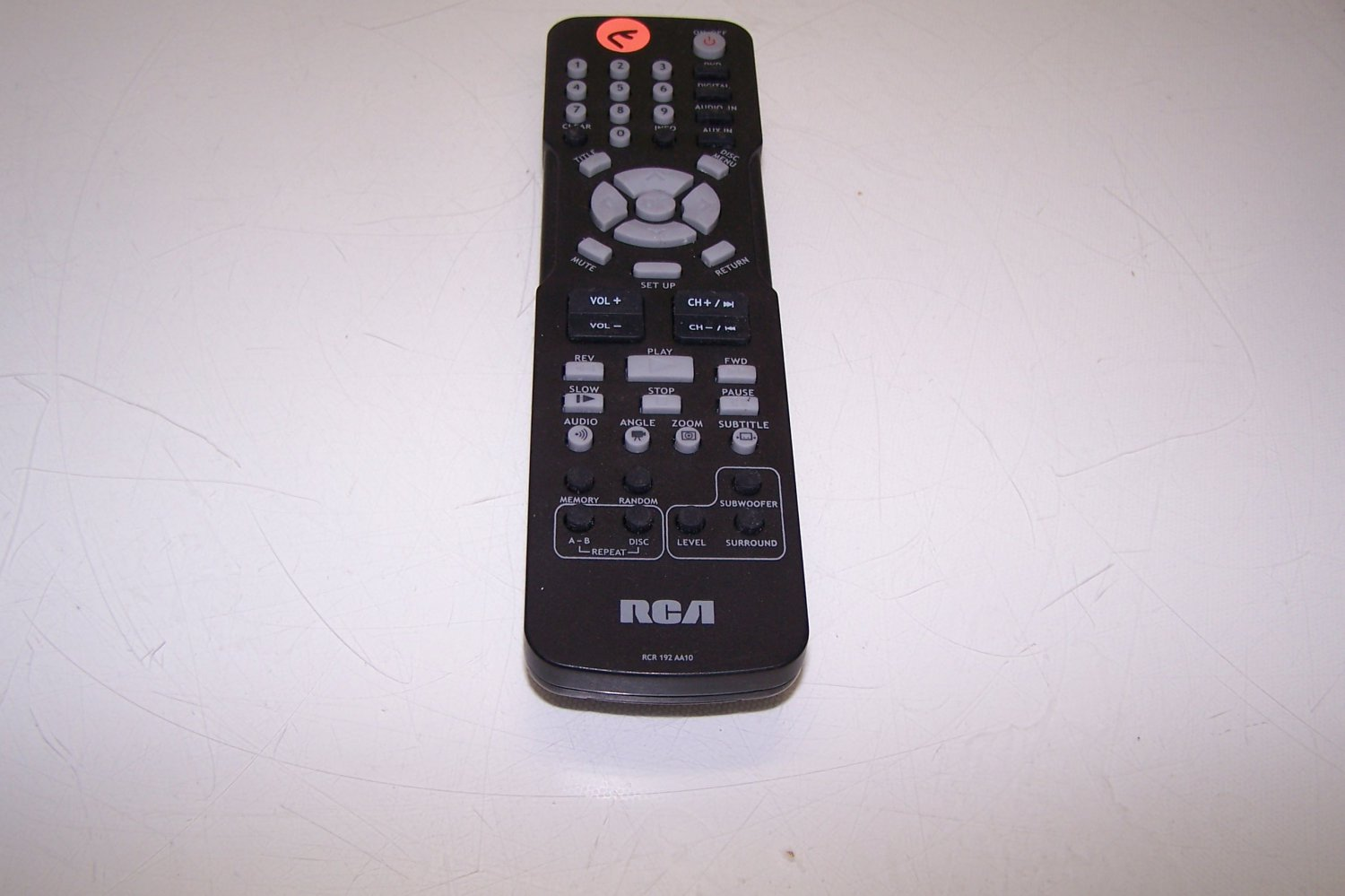 hitachi dc inverter remote control instructions