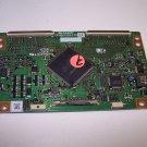 Sharp CPWBX3347TPZA T-Con Board