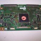 Sharp CPWBX3255TPZH T-Con Board