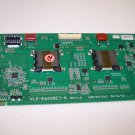 LG LED Driver Board Unit KLE-E600BCI-A