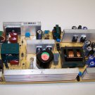RCA 275553 Power Supply Unit
