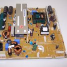 Samsung BN44-00510A Power Supply Unit
