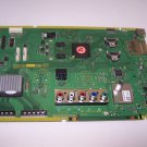 Panasonic TXN/A1TLUUS A Board for TC-50PU54
