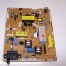 Samsung BN44-00496A Power Supply / LED Board
