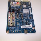 Samsung BN96-14703A Main Board for PN42C430A1DXZA
