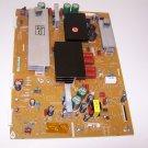 Samsung BN96-22107A X/Y Main Board