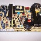 Dynex 6KS0102010 Power Supply Unit