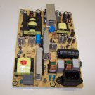 Insignia ADPC24200BB1 Power Supply Unit