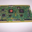 Panasonic TNPA4439 D Board
