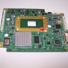 Samsung DMD Board - BP41-00281B