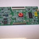 Samsung LJ94-02746Y T-Con Board