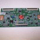 Sony 1-857-636-11 T-Con Board