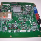 Westinghouse 55.70F01.G01 Main Board for SK-32H540S