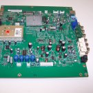 Westinghouse 55.73D01.001G Main Board