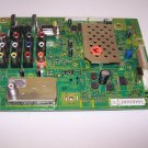 Sanyo CA40I03232 Main Board for DP32670 P32670-01