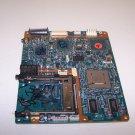 Toshiba 75001577 Seine Board