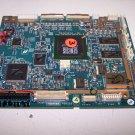 Toshiba 75005694 Signal Board