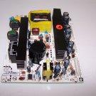 Dynex 6HV00120C0 Power Supply