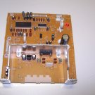Pioneer AWZ6863 HD Audio Assembly