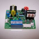 RCA LC60236279 SMPS P-SMPS Board